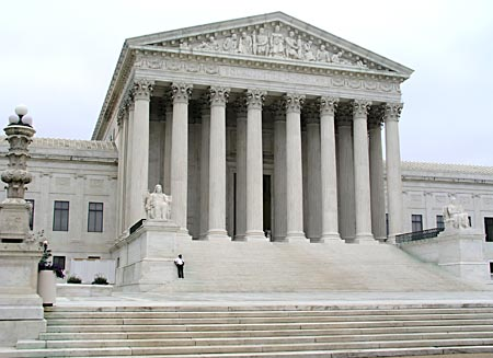 Jesus desired that His people should realize how little they could depend on earthly rulers or judges in the day of adversity.