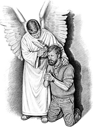 http://www.ellenwhite.info/images/chapt-illus/EW/BB-SealingAngel_008mark.jpg