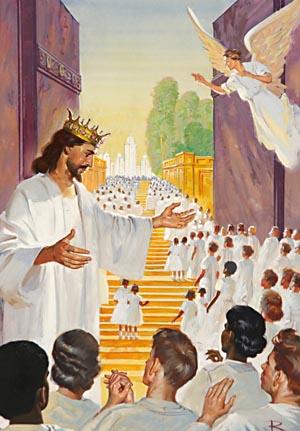 http://www.ellenwhite.info/images/chapt-illus/EW/RH-SaintGoMarchingIn.jpg