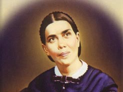 Ellen White received many dreams and visions during her lifetime, two of which are recorded in this chapter.