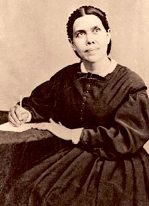 Is it possible that Ellen White received the gift of prophecy, or did these gifts end with the apostolic era?