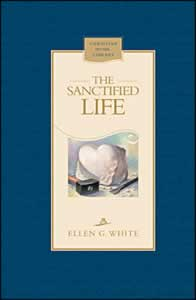 Ellen G. White Review and Herald Articles, Book III of IV